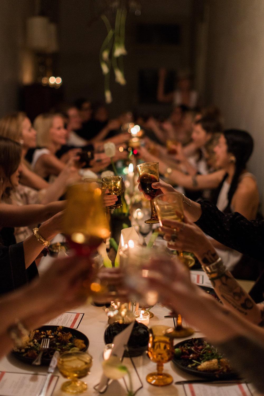 Nomad Kitchen Dinner-0080.jpg