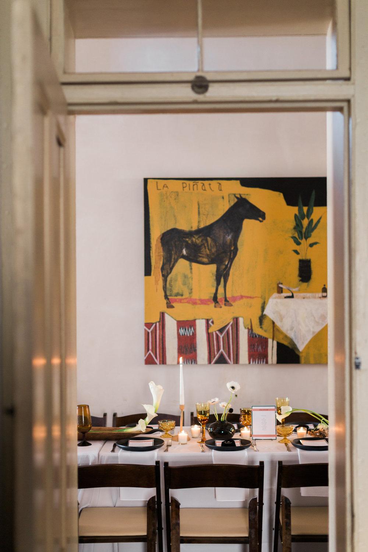 Nomad Kitchen Dinner-0017.jpg