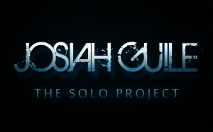 Click here to be taken to The Solo Project page
