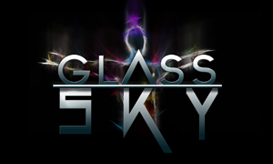 Glass Sky.png