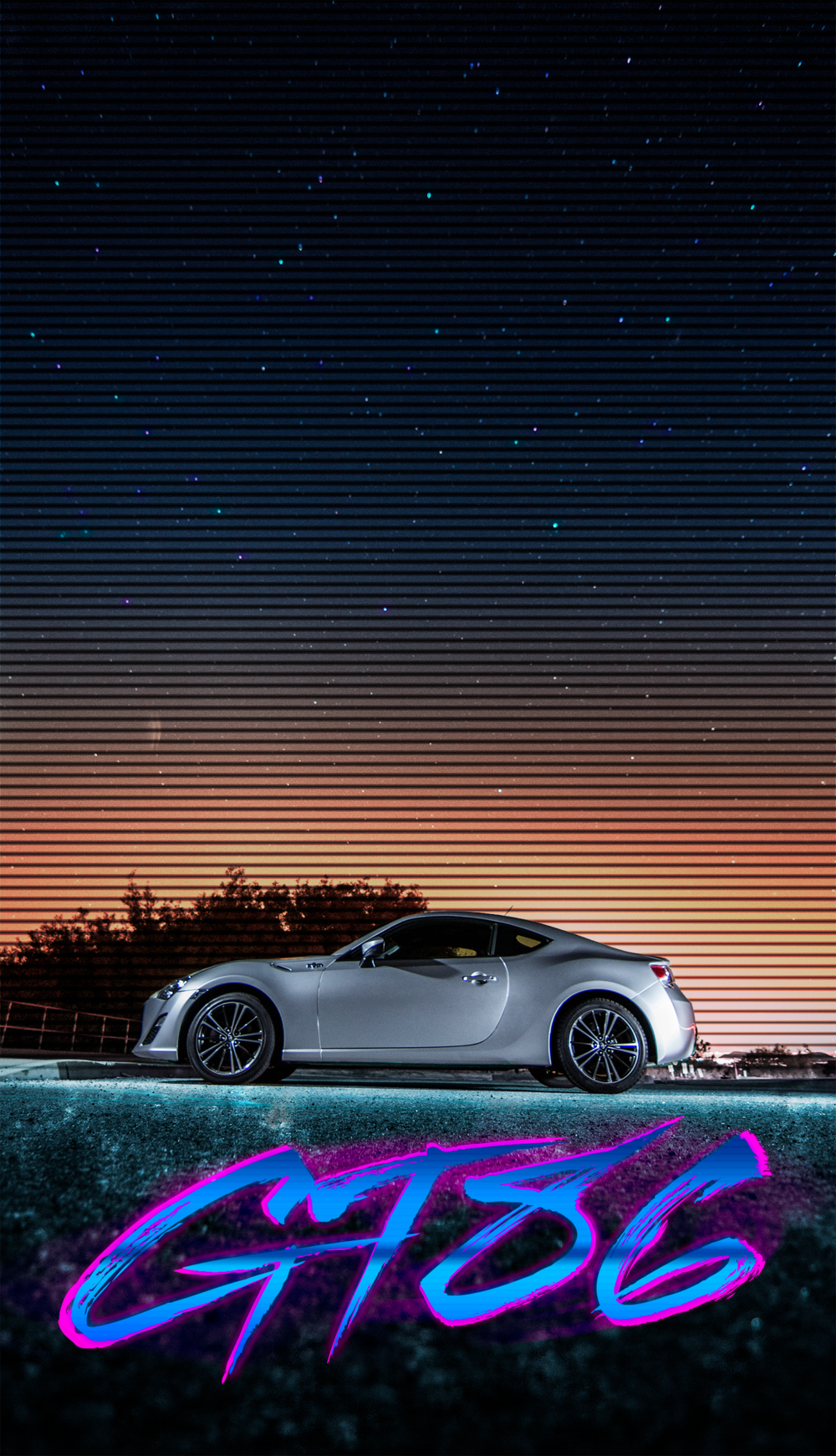 GT86 Outrun3.png