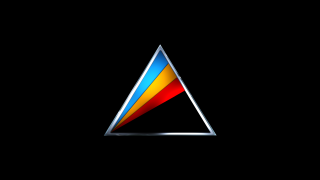 Logo - TRIAngle - 320.png