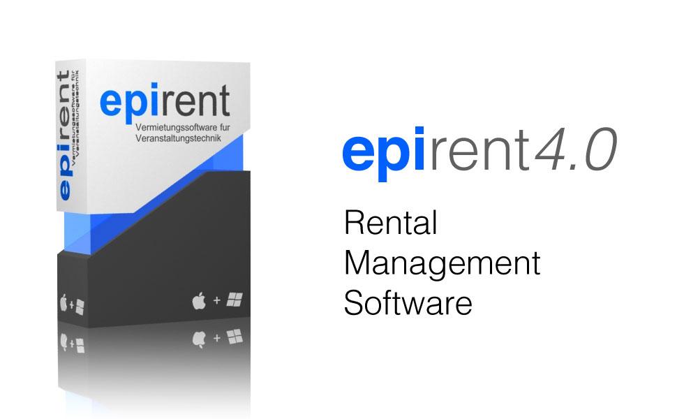 epirent_boxed.jpg