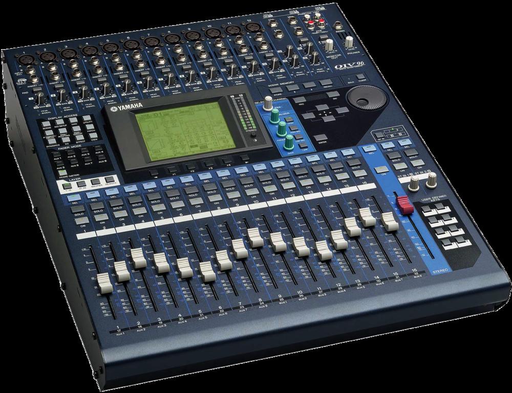 Yamaha01V96.png