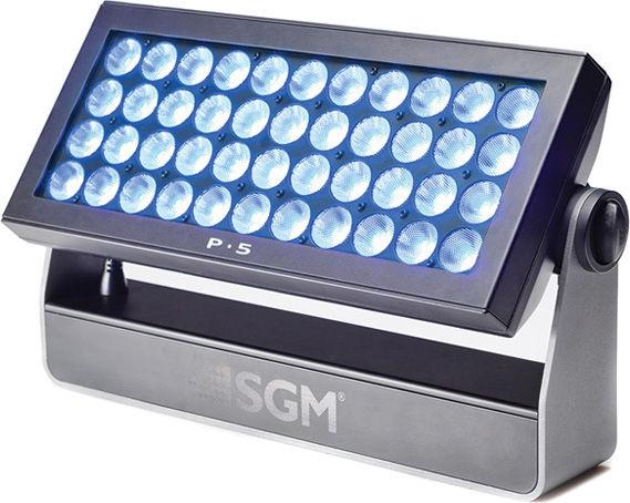 GL SGM P5 1