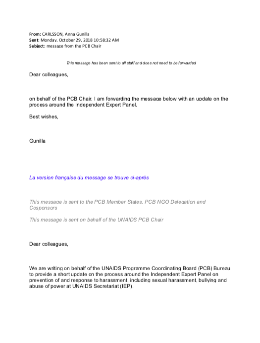 Graymore Email Screenshot.png