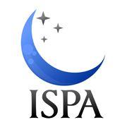 ISPA.jpg