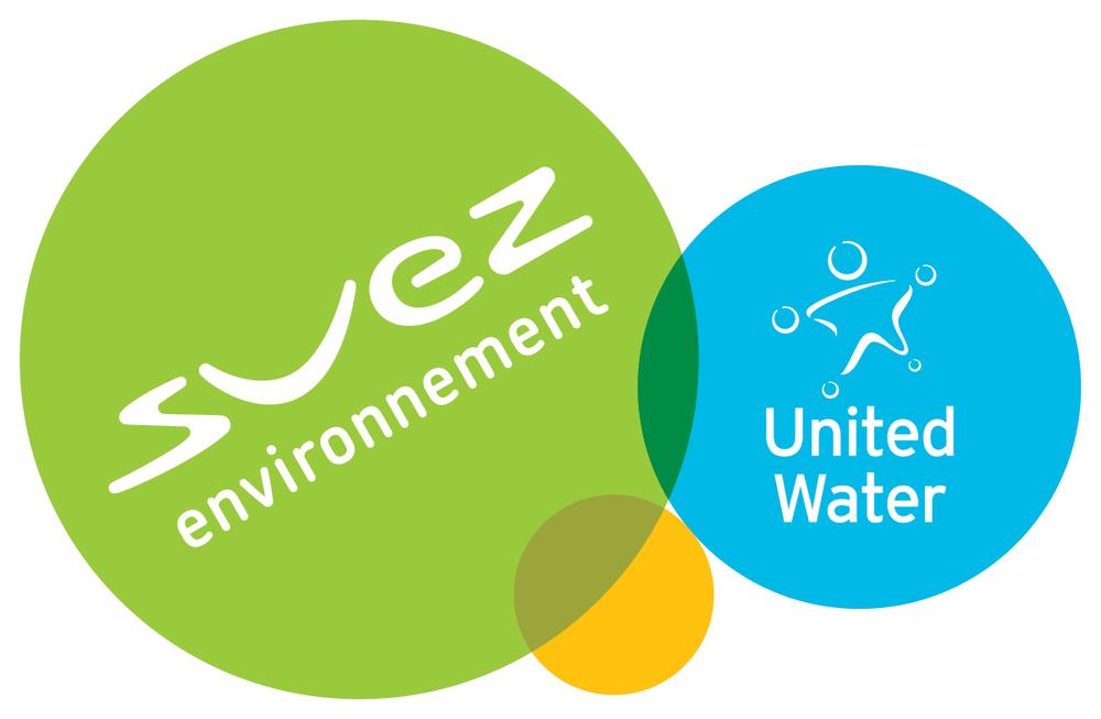 United Water.jpg