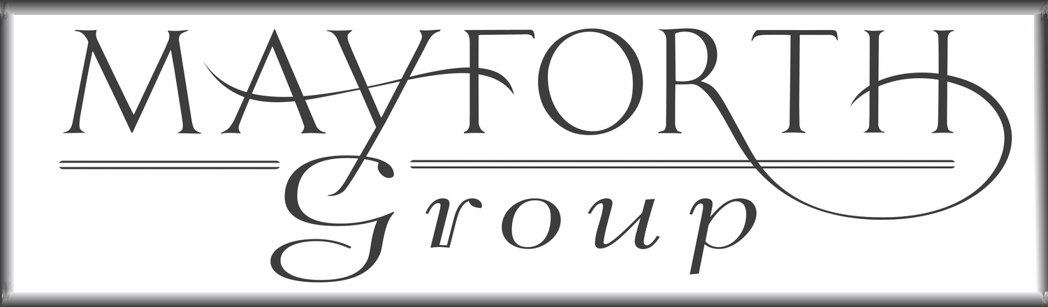 The Mayforth Group