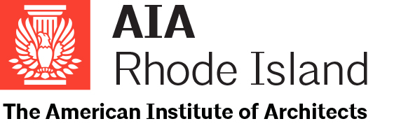 the Rhode Island Chapter of the American Institute of Architects.jpeg