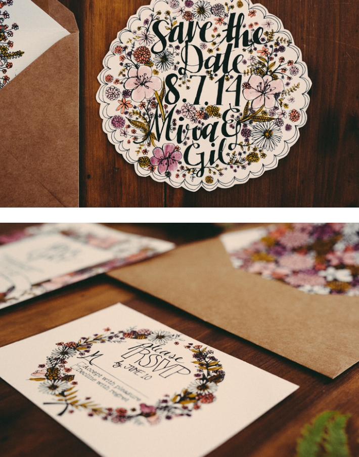 Photos by JBM Weddings