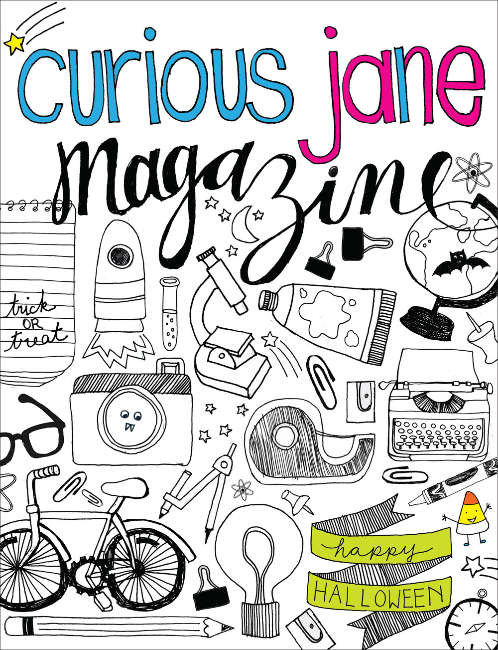 cj_mag_cover_blackoutline1.jpg