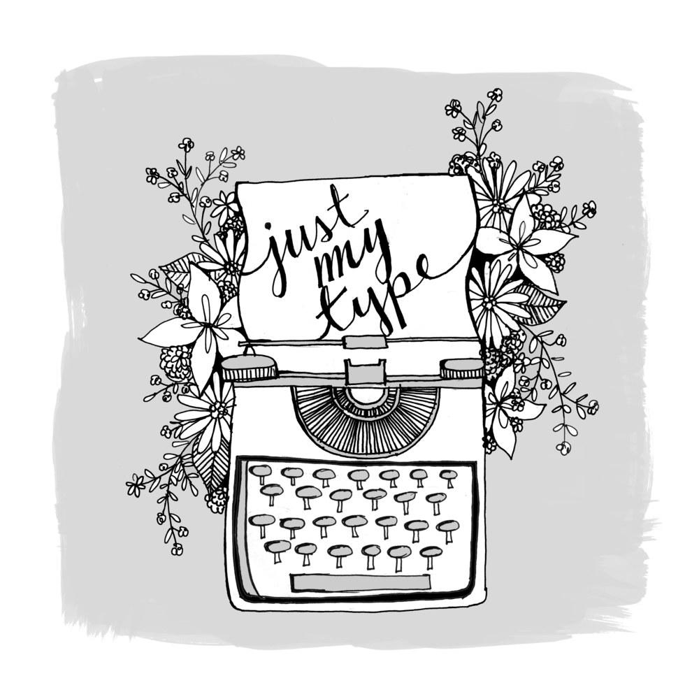 endpage-typewriter.jpg