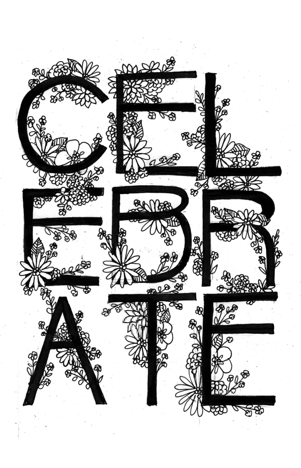 DQYDD_celebrate.jpg