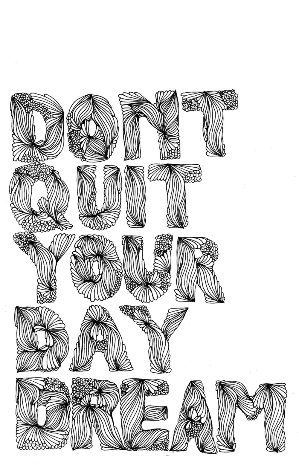 DQYDD_DQYDD.jpg