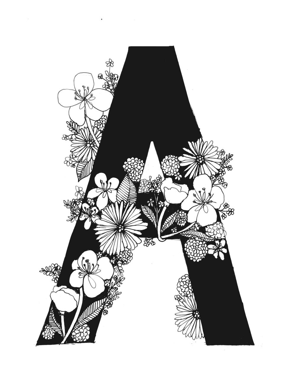 alpha-a.jpg