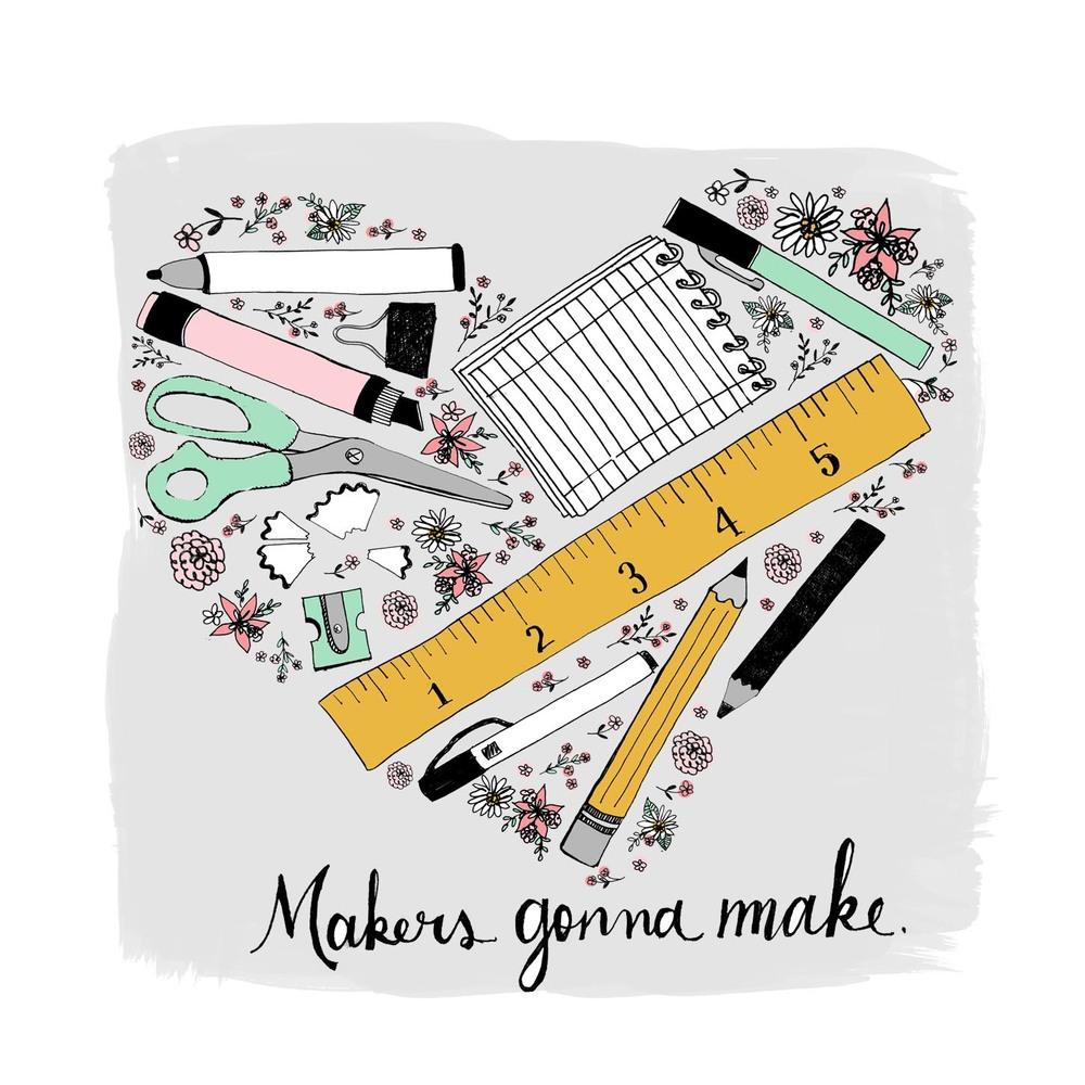 makersgonnaweb.jpg