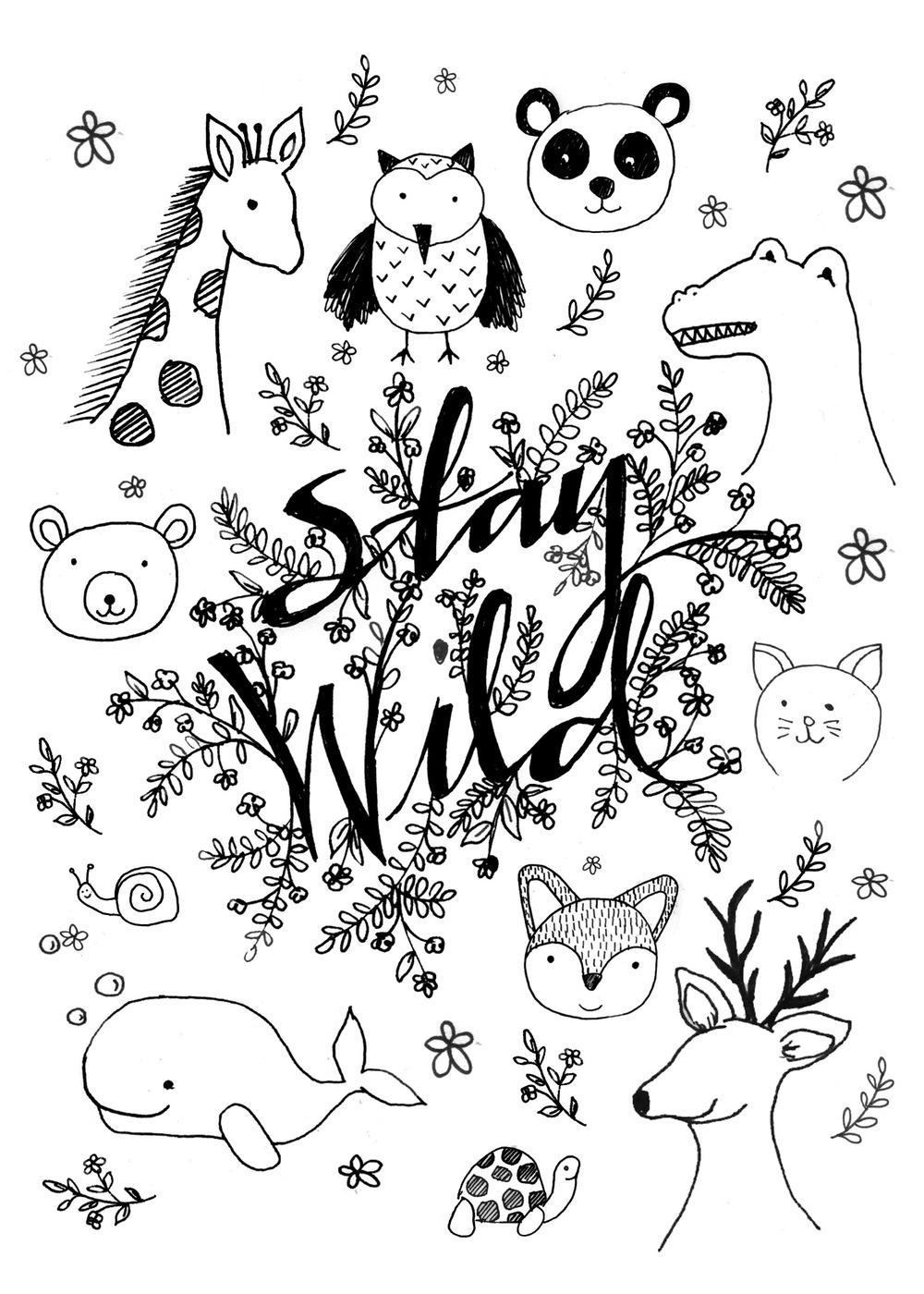 staywild.jpg