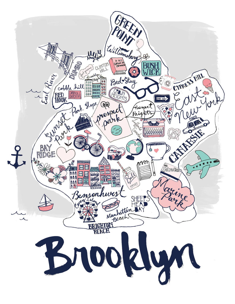 brooklynguide-maprgb.jpg