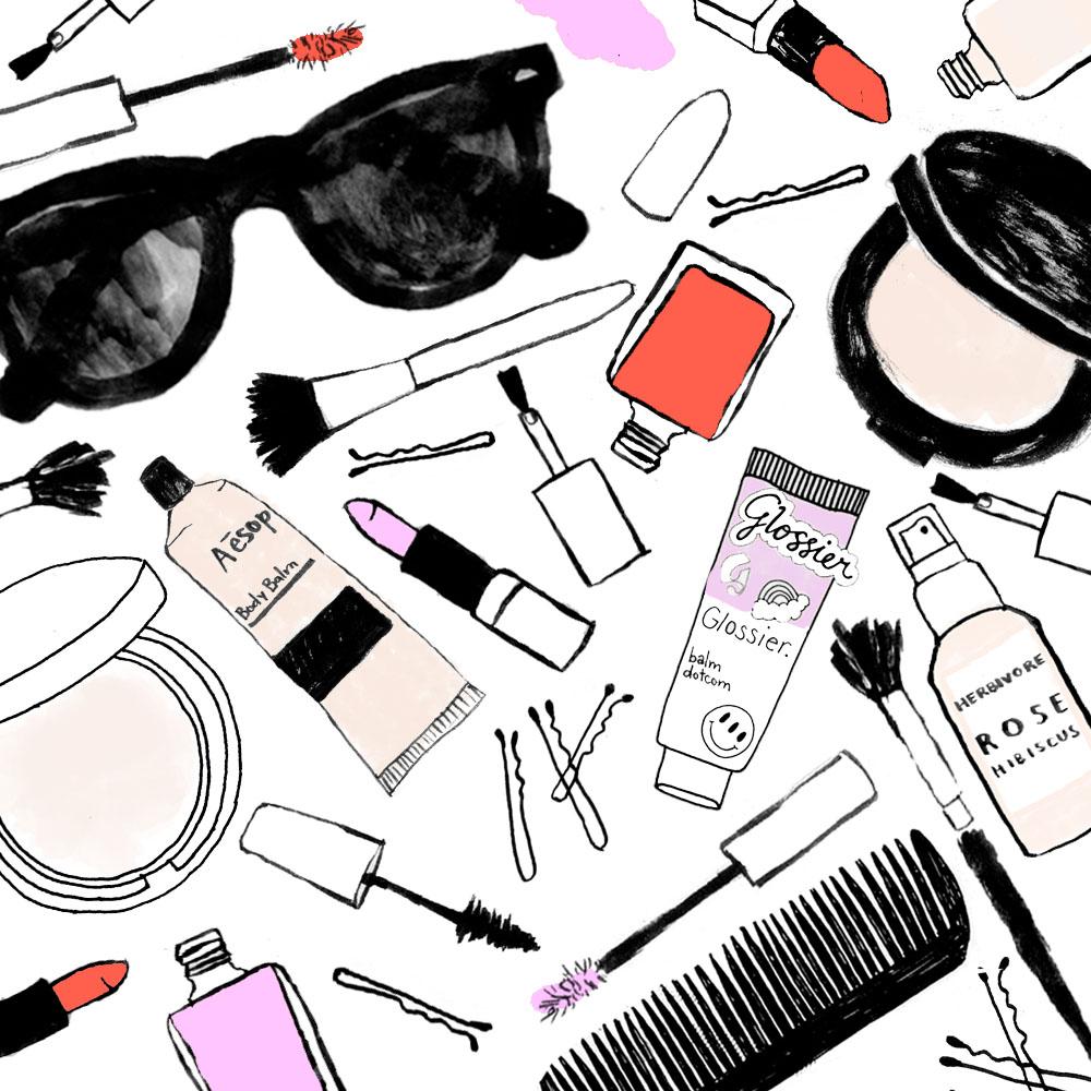 makeup-feb.jpg