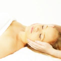 Face Massage_242.jpg