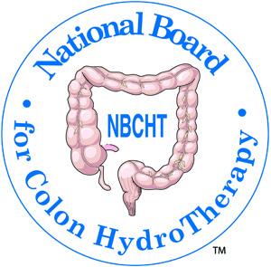 NBCHT Logo transparent mastr sm.jpg