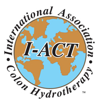 I-ACT Logo transparent Small.jpg