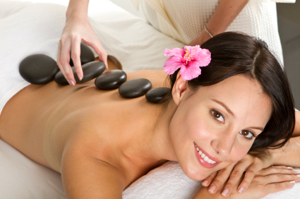 hot stone massage (1).jpg