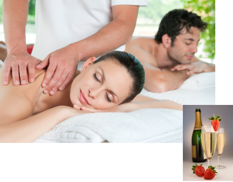 Couples Massage w champagne1.png
