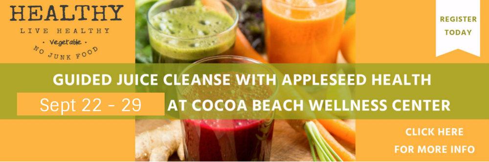 CBWC_Juice Cleanse.jpg