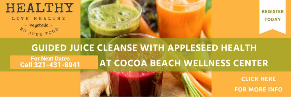 CBCW_Juice Cleanse Edit.jpg