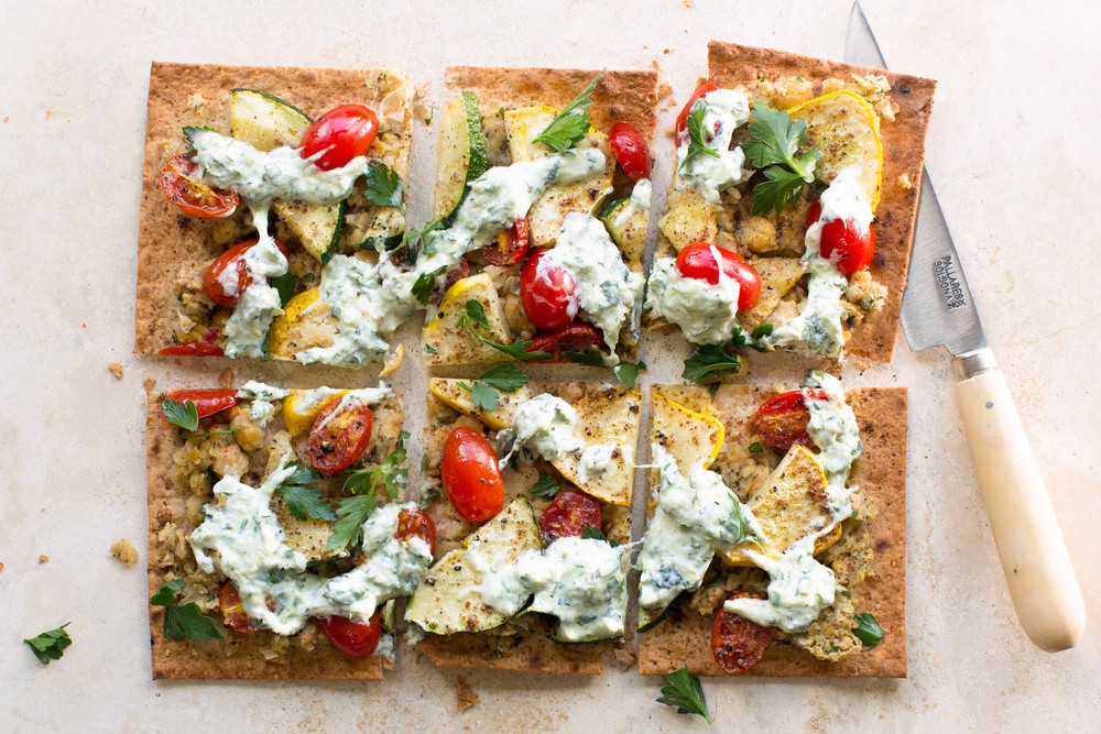 Summer Flatbread_Menu-Page.jpg