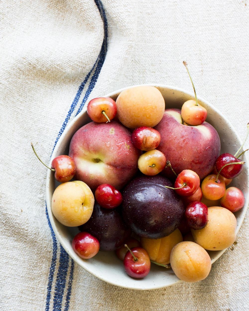 Stonefruit-040.jpg