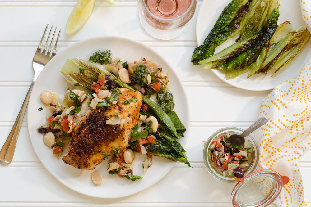 Chicken-Grilled-Romaine-Artichoke-Tapenade_Menu-Page.jpg