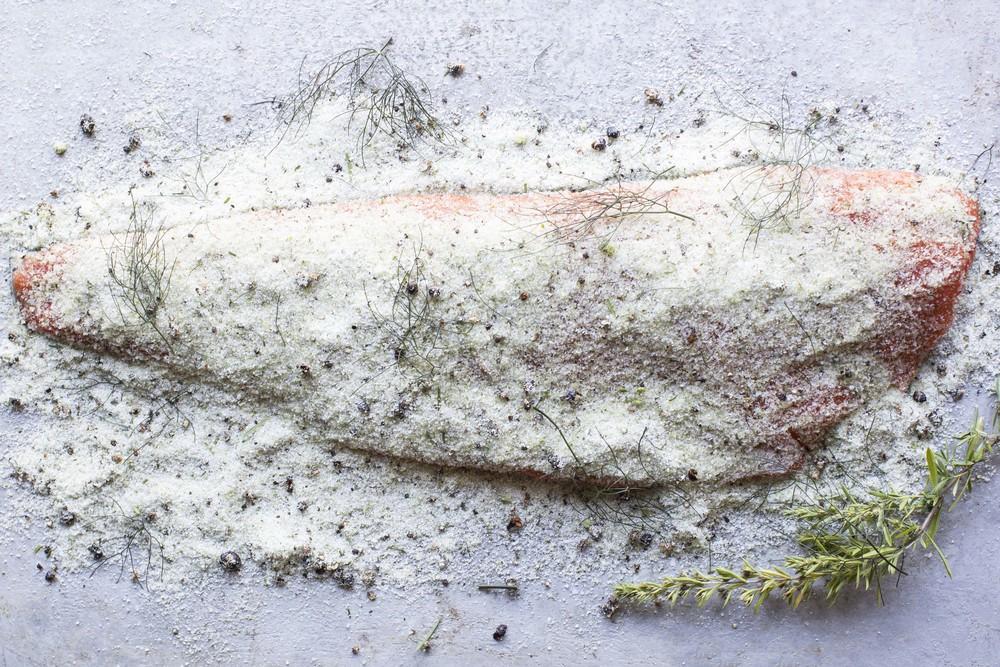 Salted Salmon.jpg