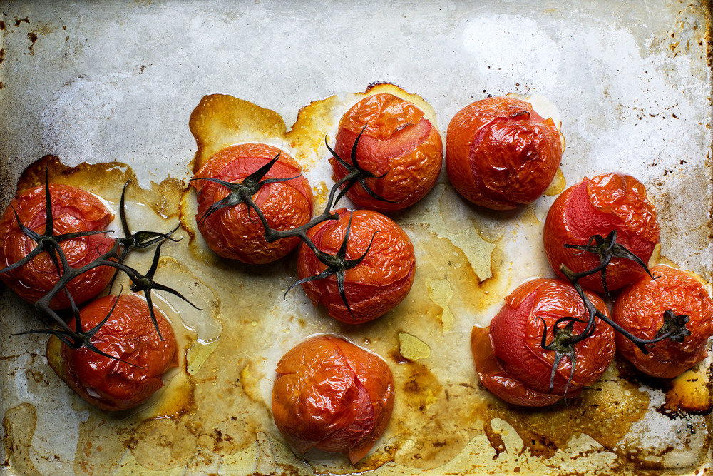 Roasted Tomatoes-print saved.jpg