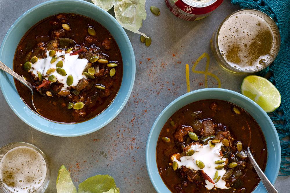 Chorizo-Tomatillo-Coconut-Stew_Menu-Page.jpg