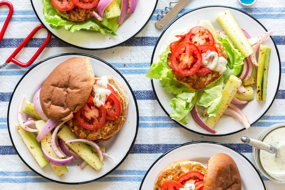S117_Salmon Burgers Cucumbers Lemon-Dill Mayo (Family)_Menu-Page.jpg