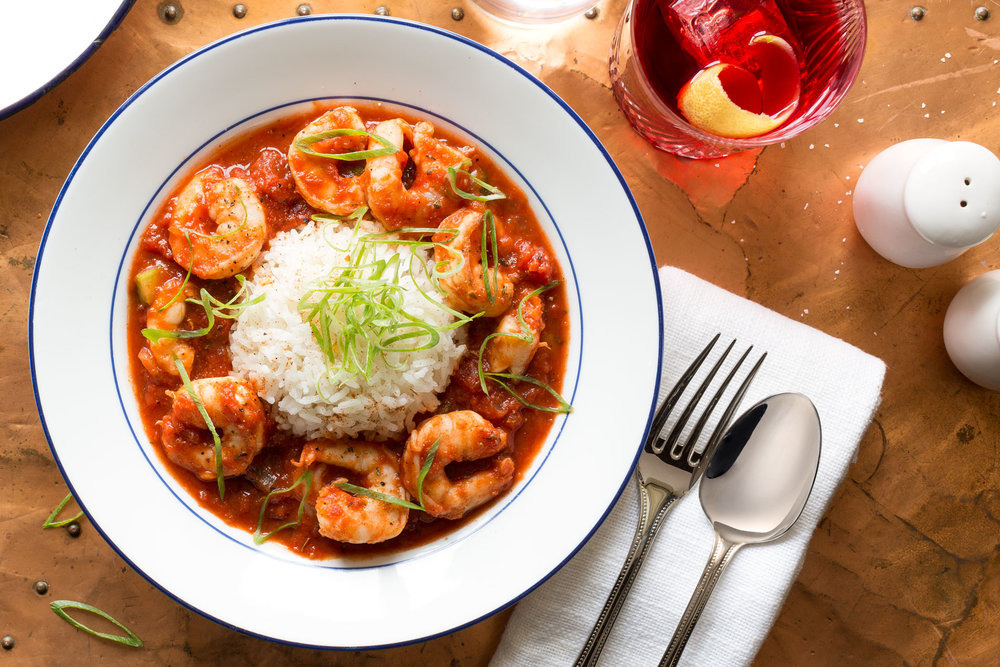 S123_New Orleans Shrimp Creole_Menu Page.jpg