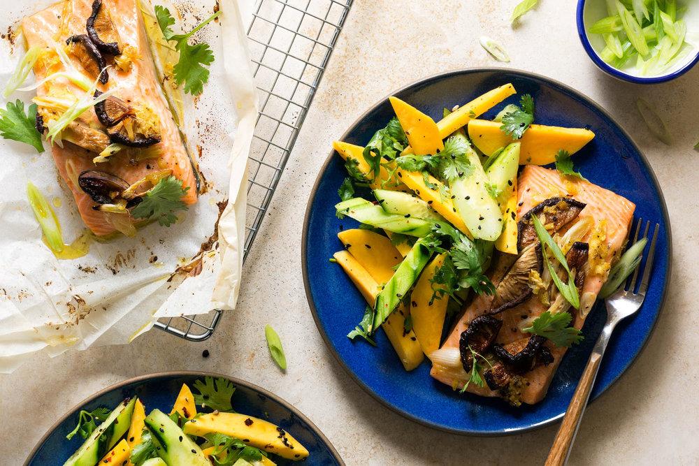 S136_Salmon-Parchment-Shiitakes-Mango-Cucumber-Salad_Menu-Page.jpg