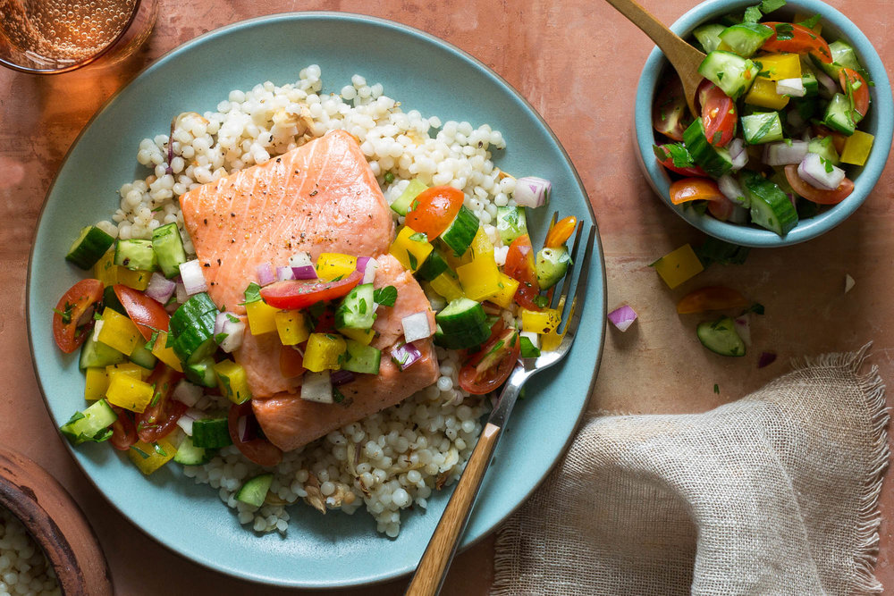 Seared Salmon Couscous Salsa Fresca_Menu-Page.jpg