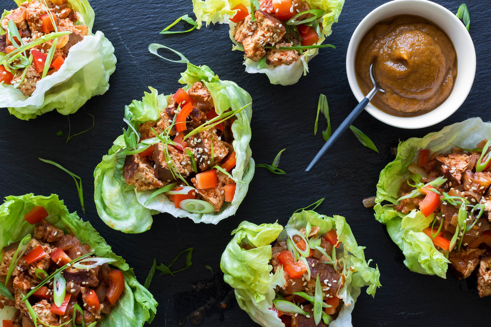 T036_Five-Spiced Tofu Walnut Lettuce Cups_Menu-Page.jpg