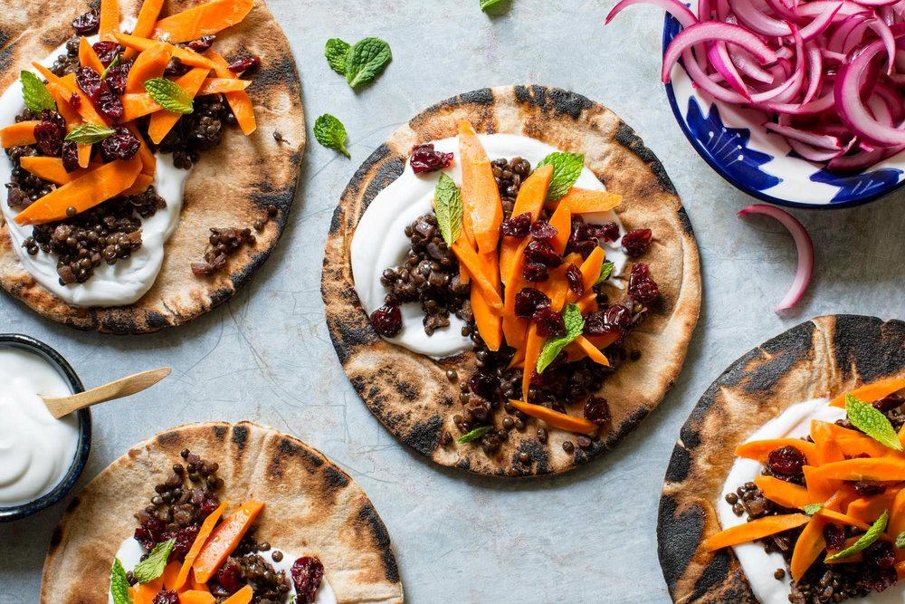 V263_North-African-Black-Lentil-Pitas-Carrot-Cranberry-Salad-FP_Menu-Page.jpg
