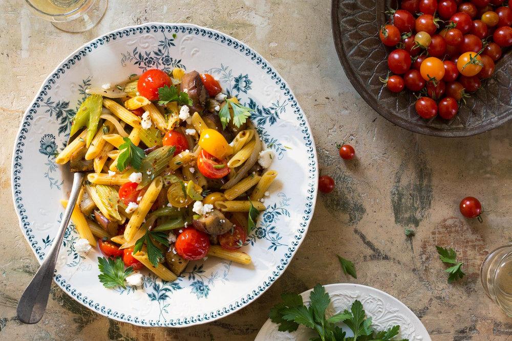 Quinoa-Pasta-Caponata_Menu-Page.jpg