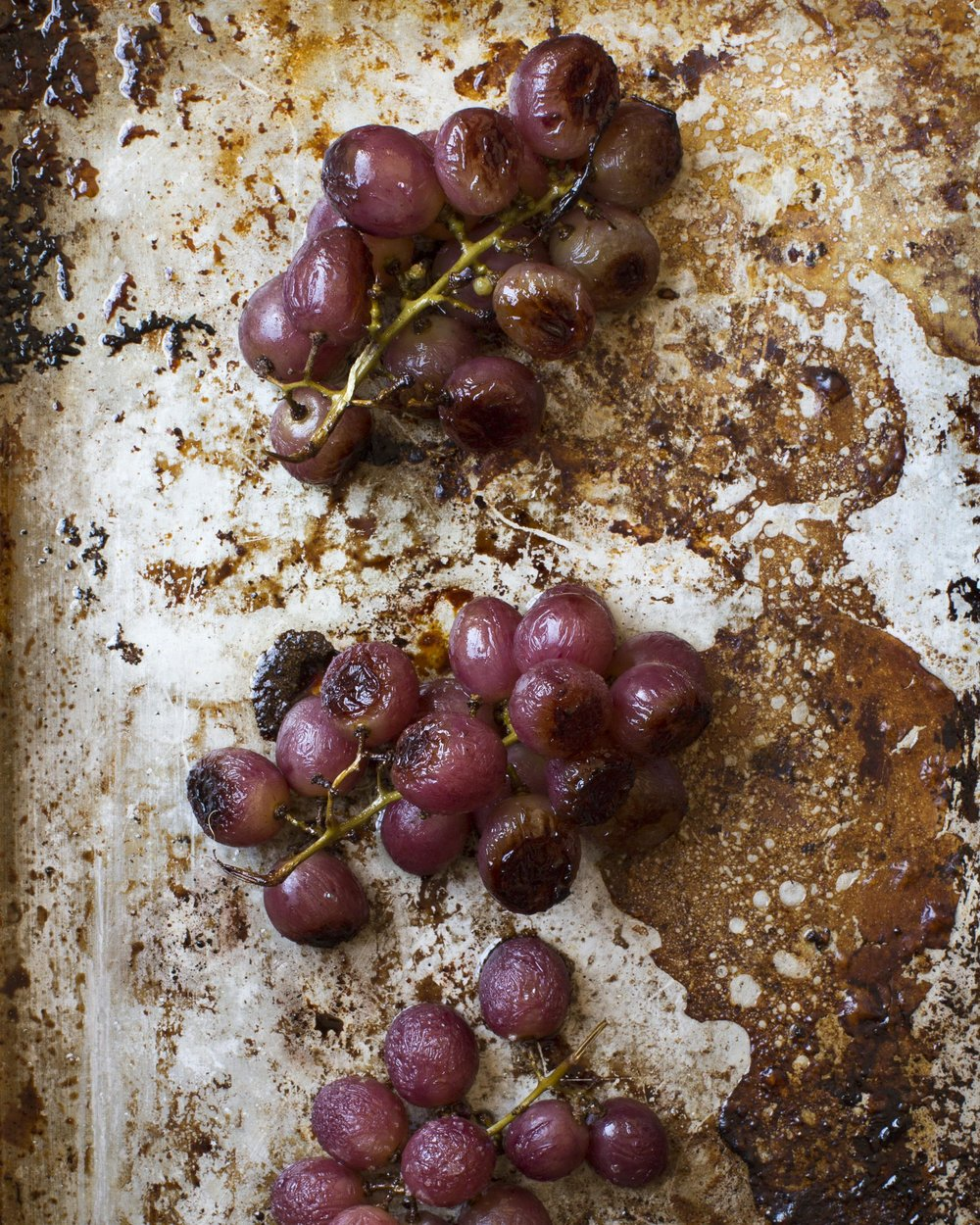 Roasted Grapes.jpg