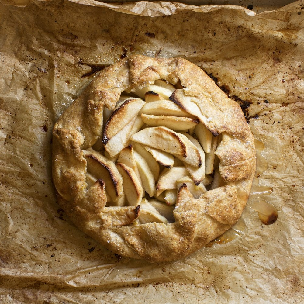 Apple Galette_Hero_2x3H.jpg