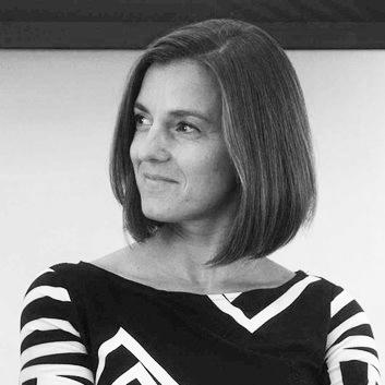 Cora Neumann