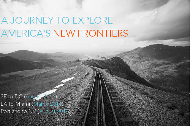 New frontiers homepage.png