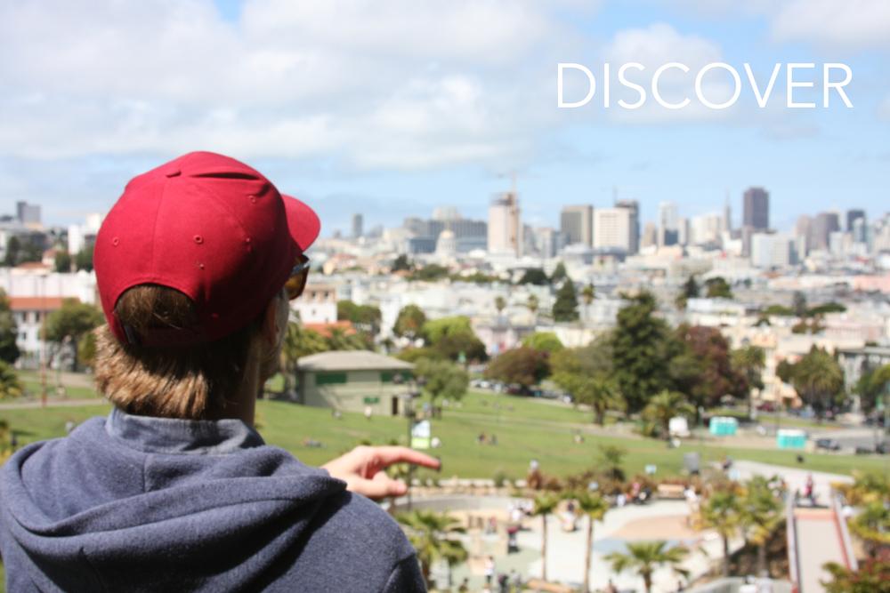 JI discover.jpg