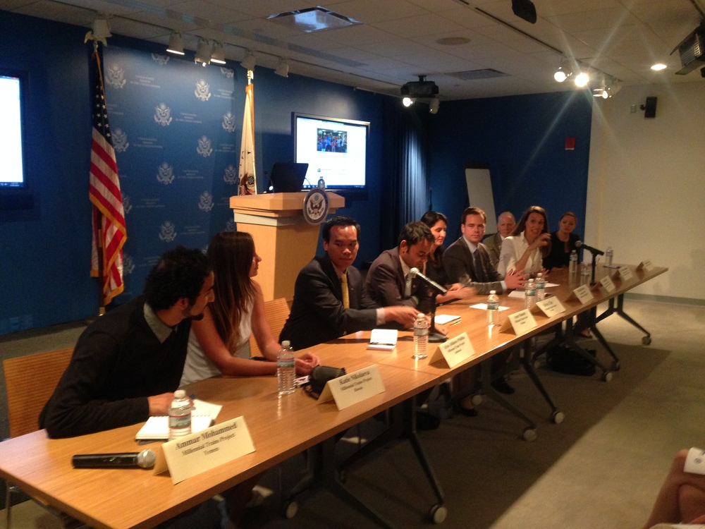 """8/18/14  